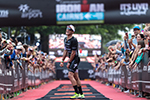 Ironman Asia pacific 2019